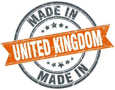 ecohoof_made_in_uk